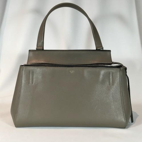 Pre-owned luxury \u0026amp; vintage designer bags - Stillinfashion.com