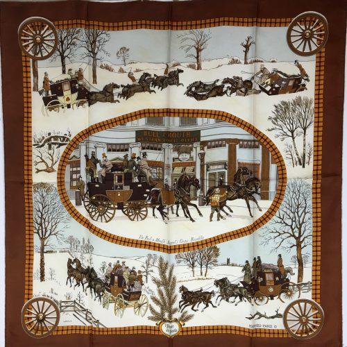 hermes-scarf-lhive-en-poste-the-bull-moth-picadilly-1