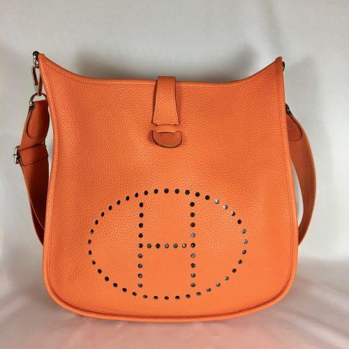 hermes-orange-evelyne-1