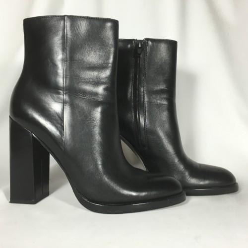 Alexander Wang boots 1