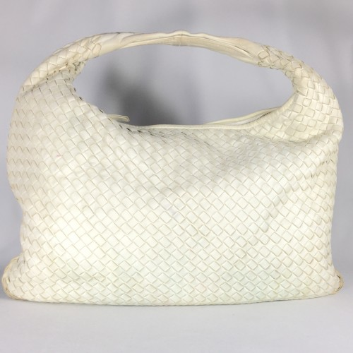 Bottega Veneta Hobo bag 1