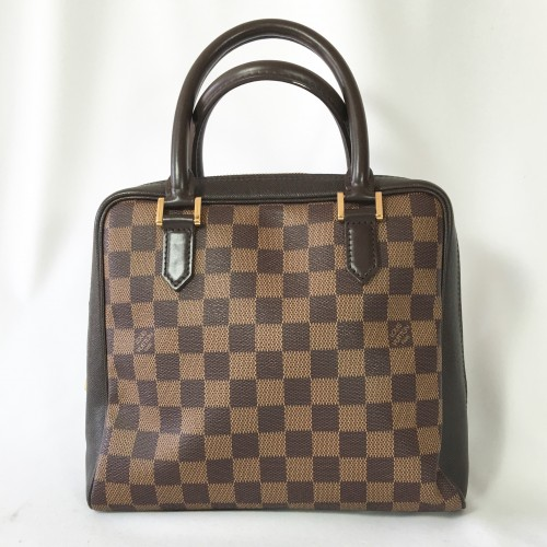 LV Damier Mini bag