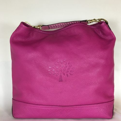 Mulberry Effie Hobo bag 1