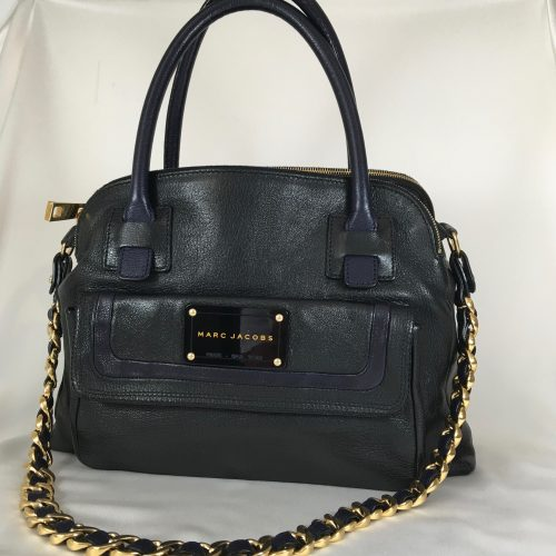 MARC JACOBS BAG 11