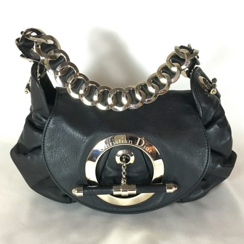 christian-dior-shoulder-bag-1