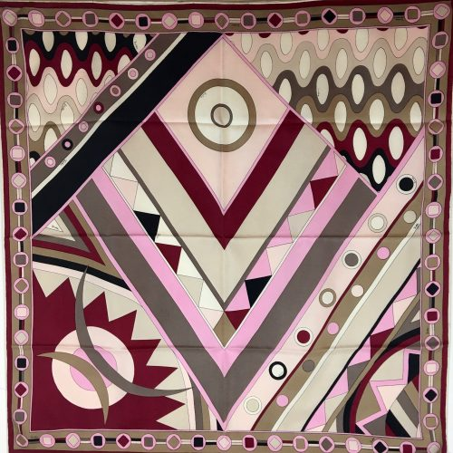 pucci-silk-scarf-1