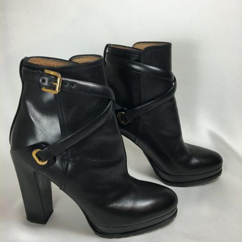 ralph-lauren-ankle-boots-1