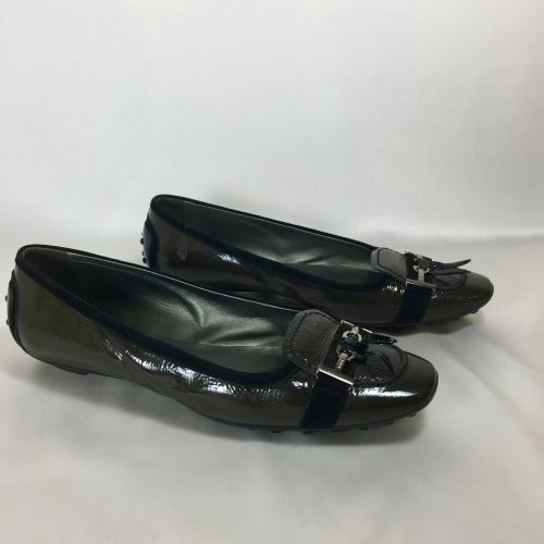 todpatent-car-shoes-1