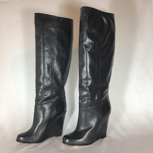 bally-deity-boots-black1