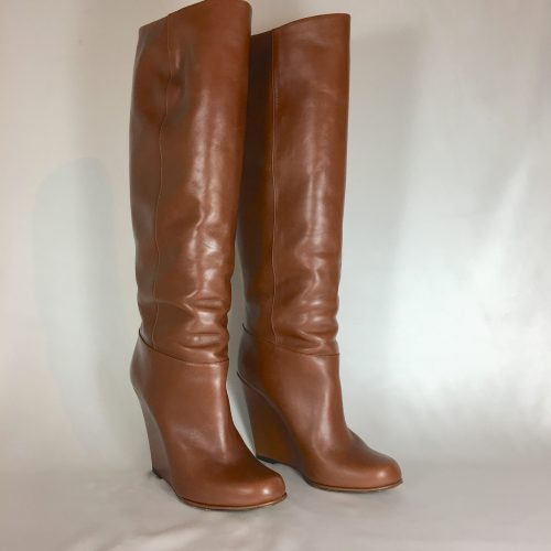 bally-boots-1