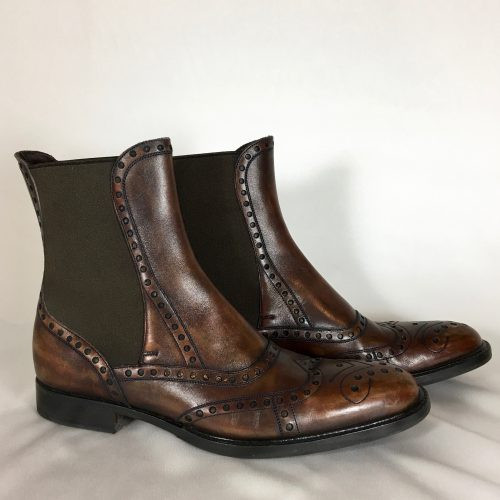 dolce-gabbana-boots1