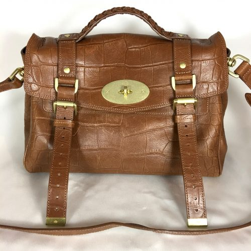 mulberry-alexa-satchel-1
