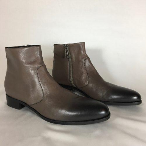 prada-ankle-boots1