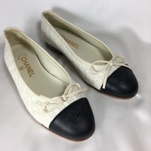 chanel-ballerina-1