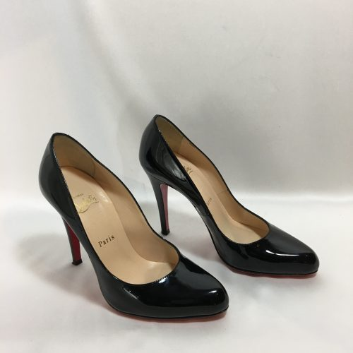 christian-louboutin-pumps-1
