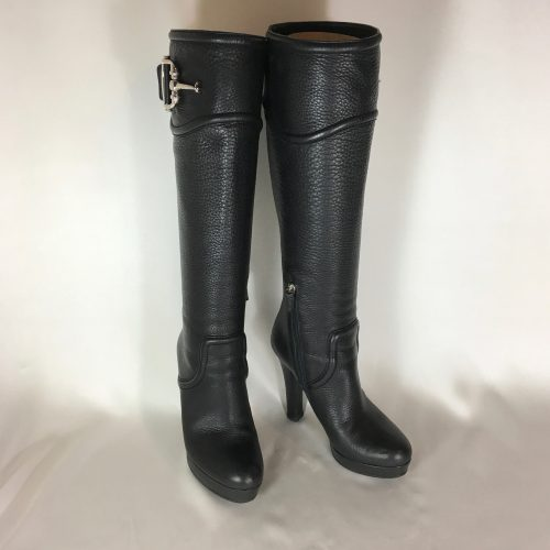gucci-knee-high-boots-1