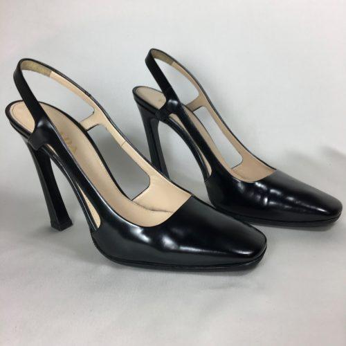 prada-sling-back-shoes-1