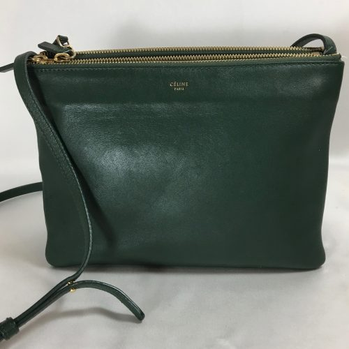 celine-trio-bag-1