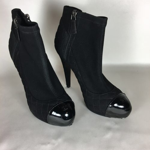 chanel-ankle-boots-1