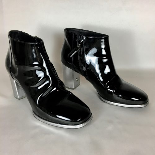 chanel-ankle-boots-patent1
