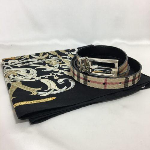 hermes-scarf-burberry-belt1