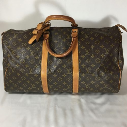 louis-vuitton-keepall-50