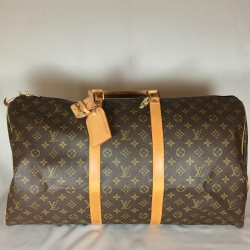 louis-vuitton-keepall-55-monogram