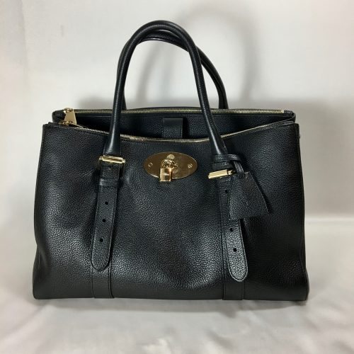 mulberry-bayswater-double-zip-1