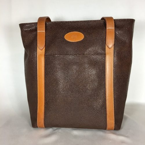 mulberry-shoulder-tote-1