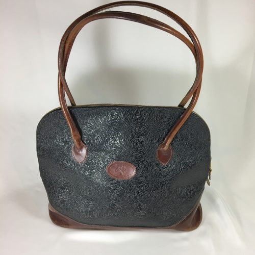 Mulberry shoulder tote1