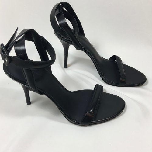 Alexander Wang Antonia sandals1