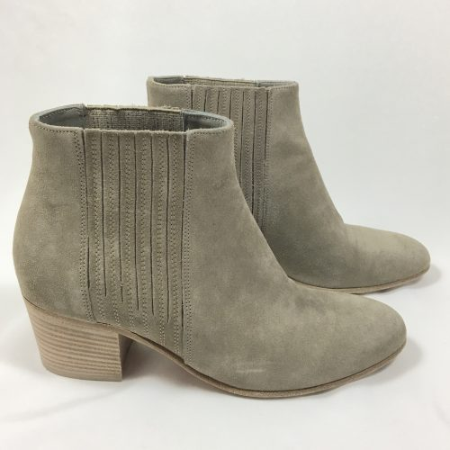 Vince Haider ankle boots