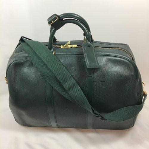Designer Resale Pre Owned Luxury Bags Amp Accessories