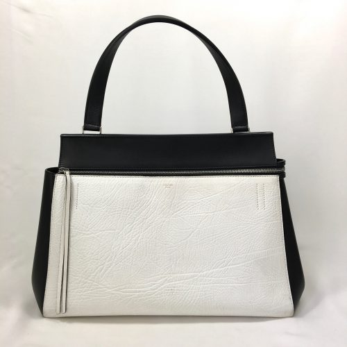 Céline Edge bag