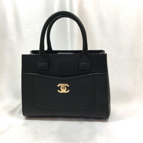 Chanel Neo Executive Mini bag