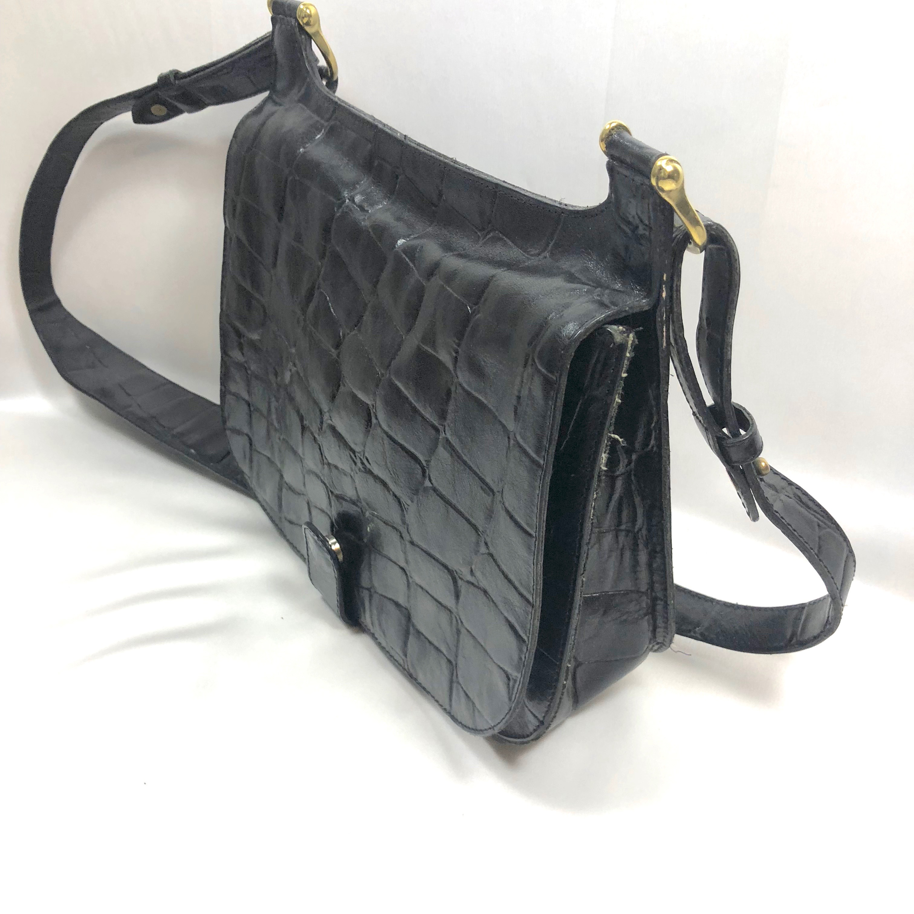 35b02cf083dd ... bag a5b4b 0c2ab new arrivals mulberry embossed leather shoulder 88aac  ce65c ...