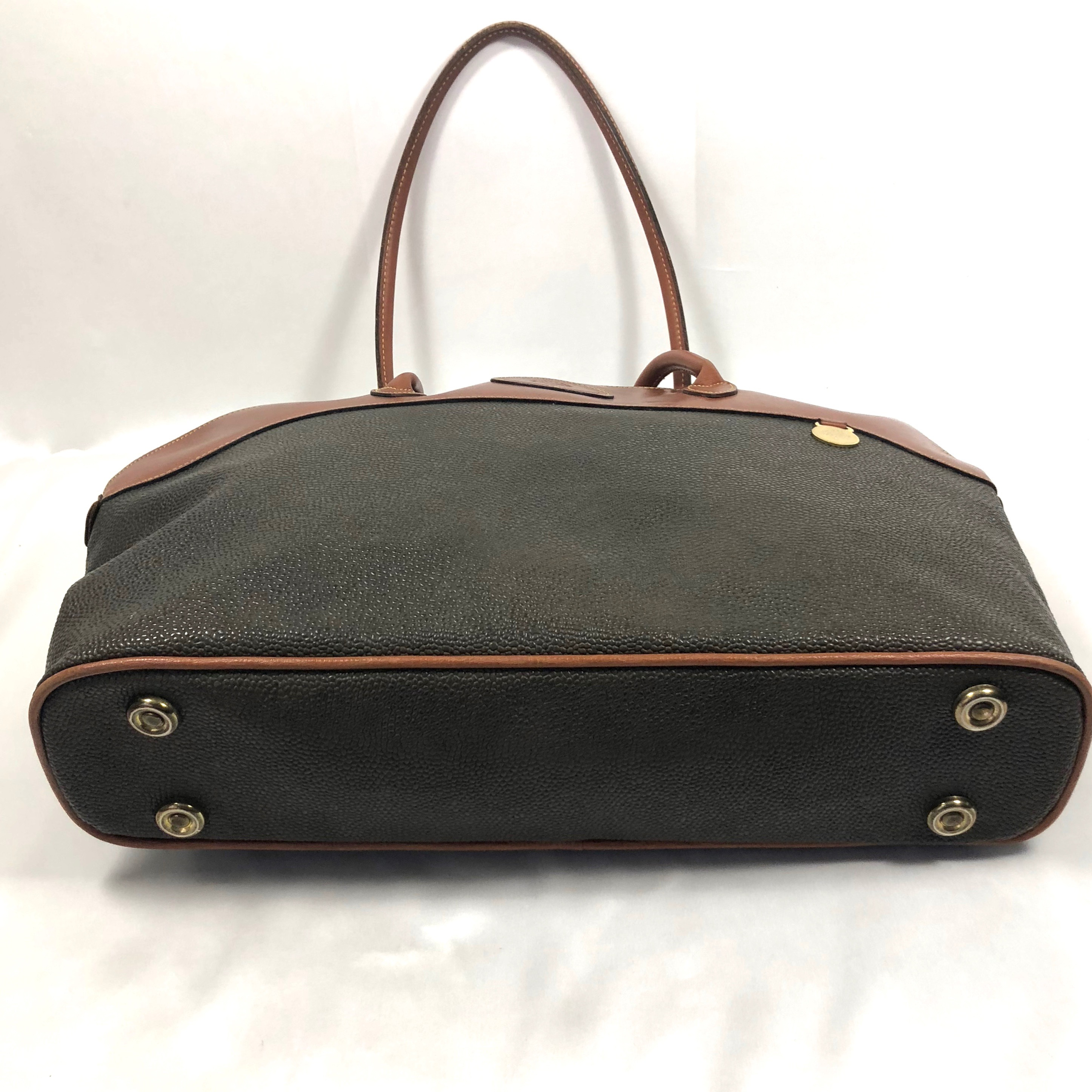 ... reduced mulberry scotchgrain shoulder tote 170a0 15740 reduced mulberry  scotchgrain shoulder tote 170a0 15740  order mulberry vintage black leather  ... 33b18ae81ca9c