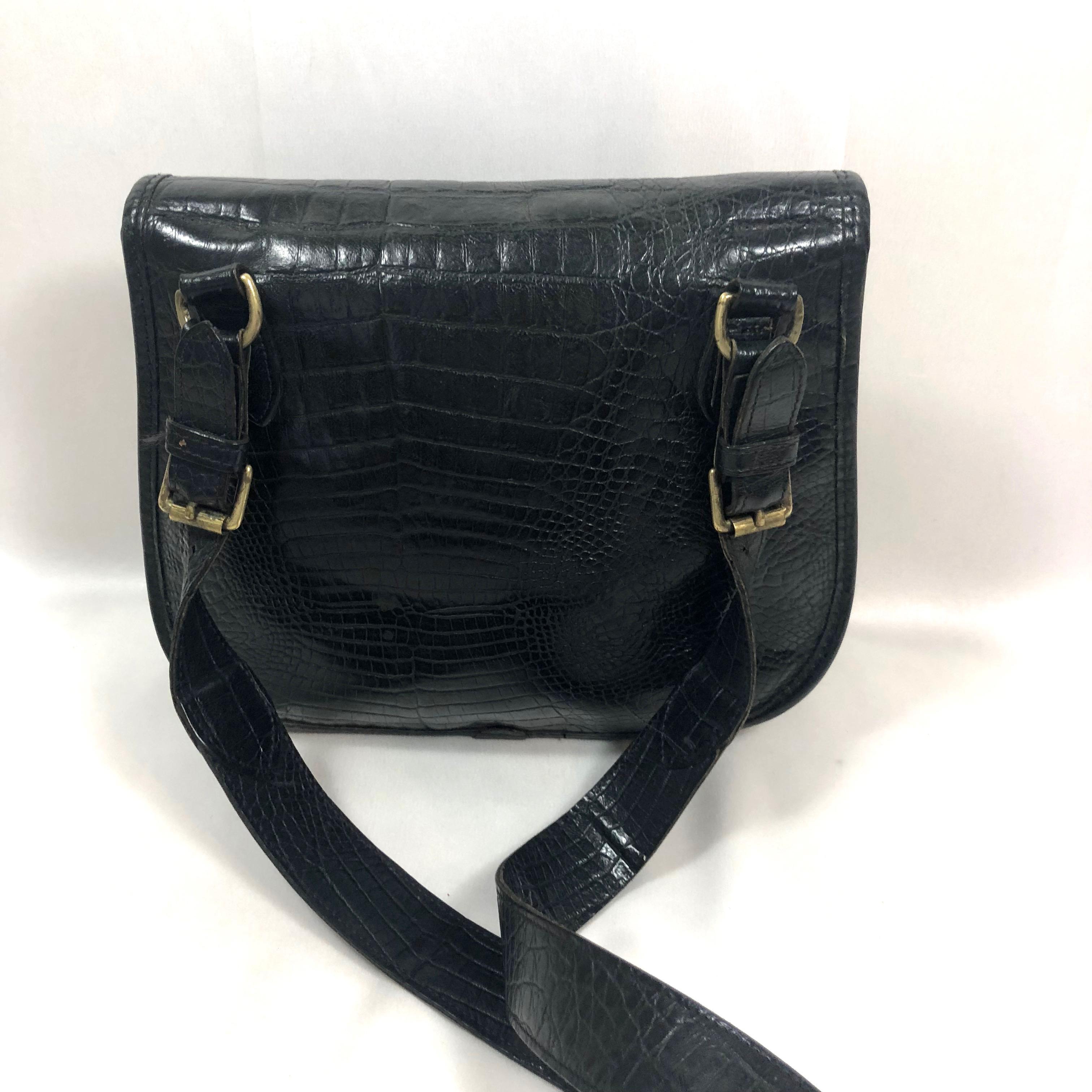 94355e9dfeb7 ... france mulberry vintage embossed leather crossbody bag 55b23 7898c