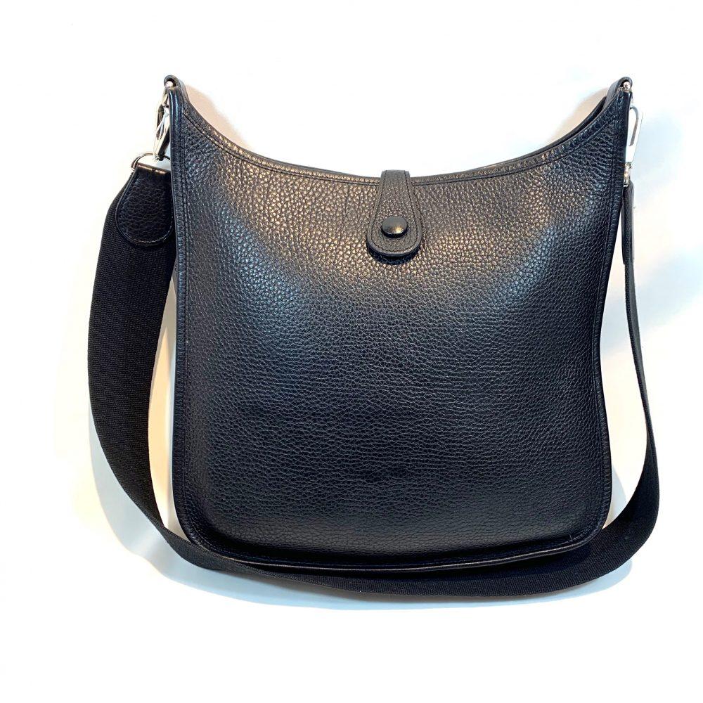 Hermès Evelyne 29 Pm designer bag