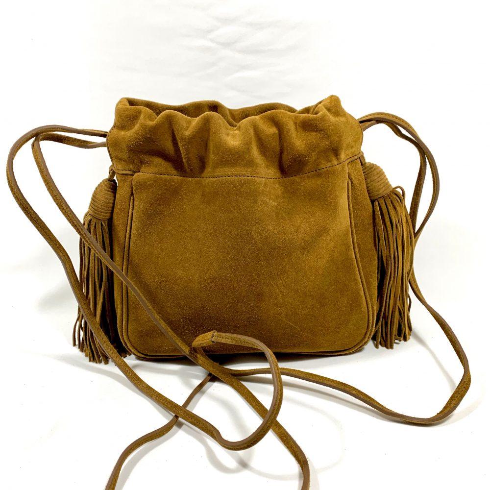 YSL designer bag