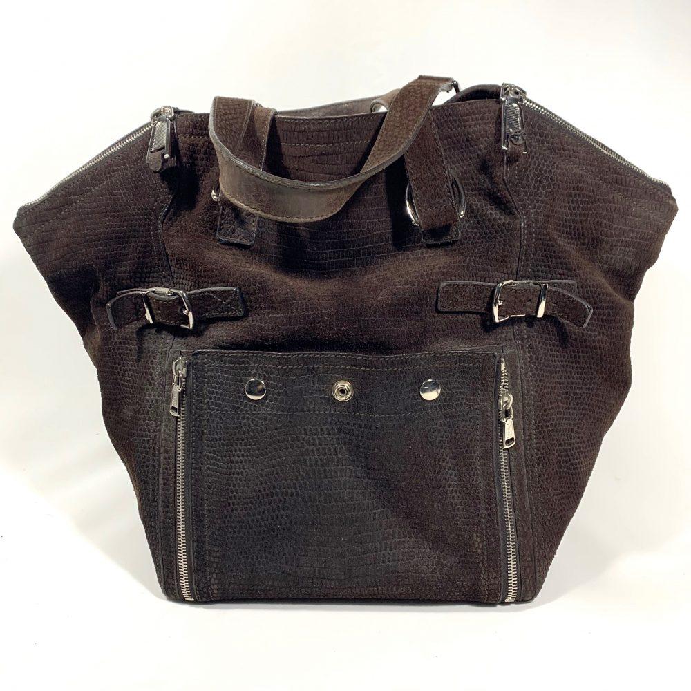 YSL designer handbags