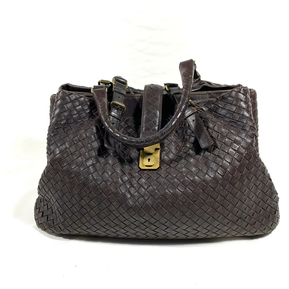Bottega Veneta designer bag