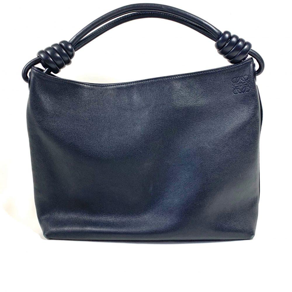 Loewe designer bag