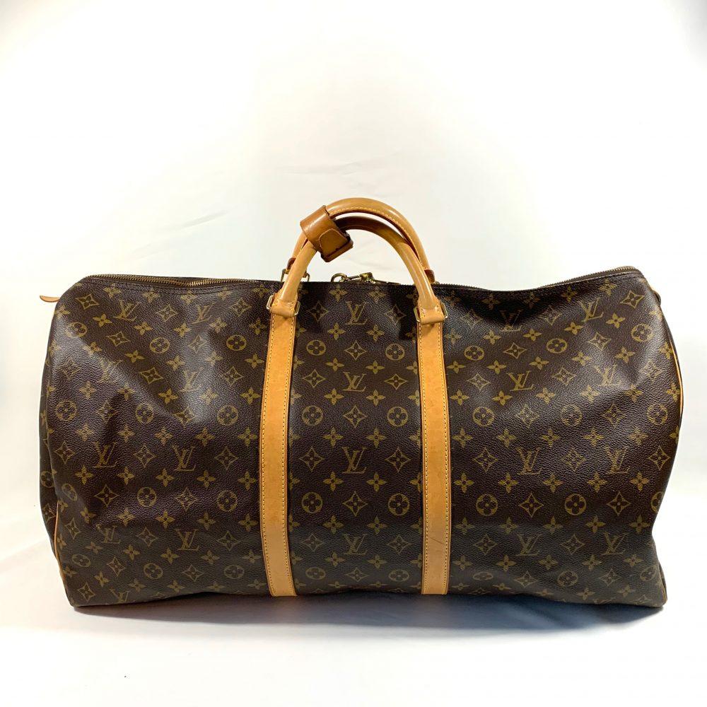 Louis Vuitton designer bag