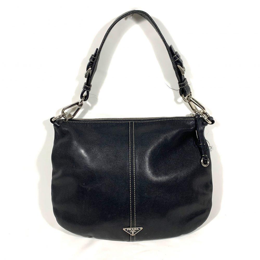 Prada designer bag