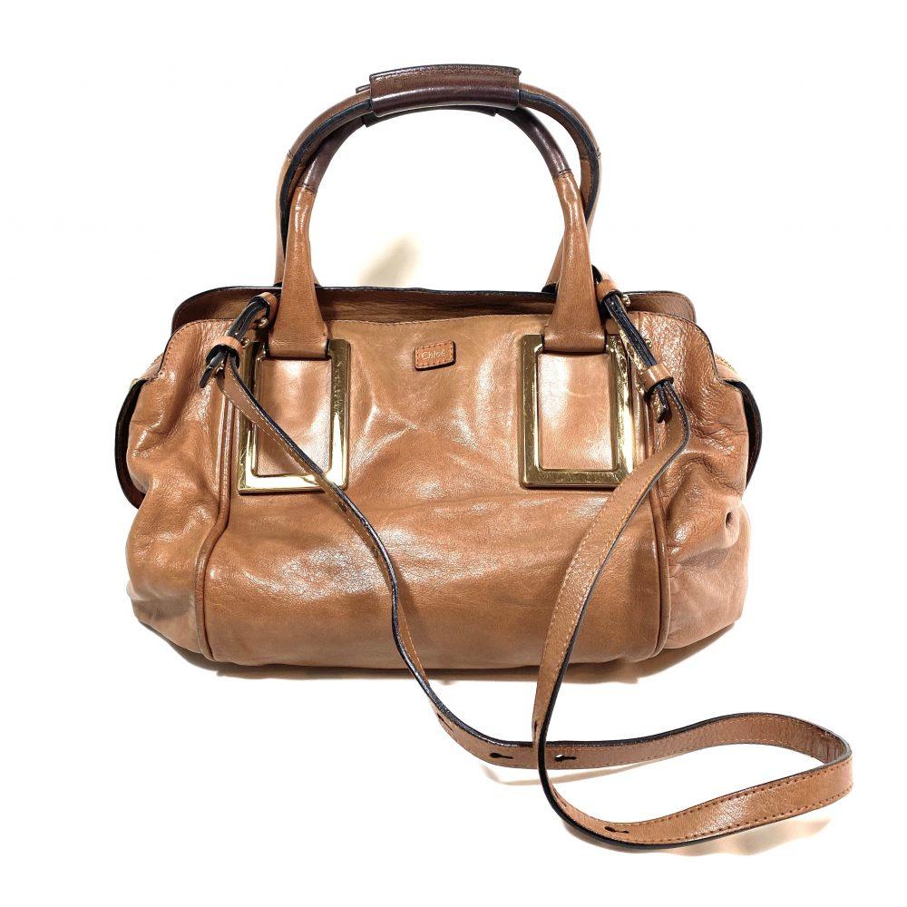 Chloé designer bags