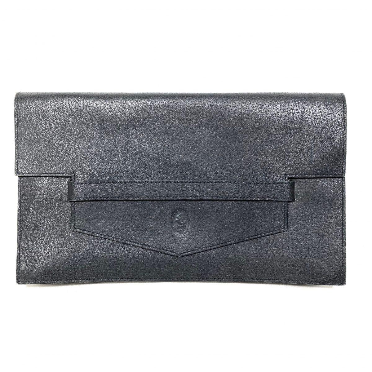 Ralph Lauren designer bags
