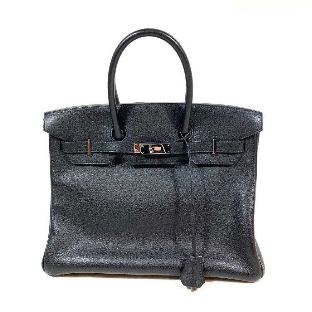 Hermès designer bags