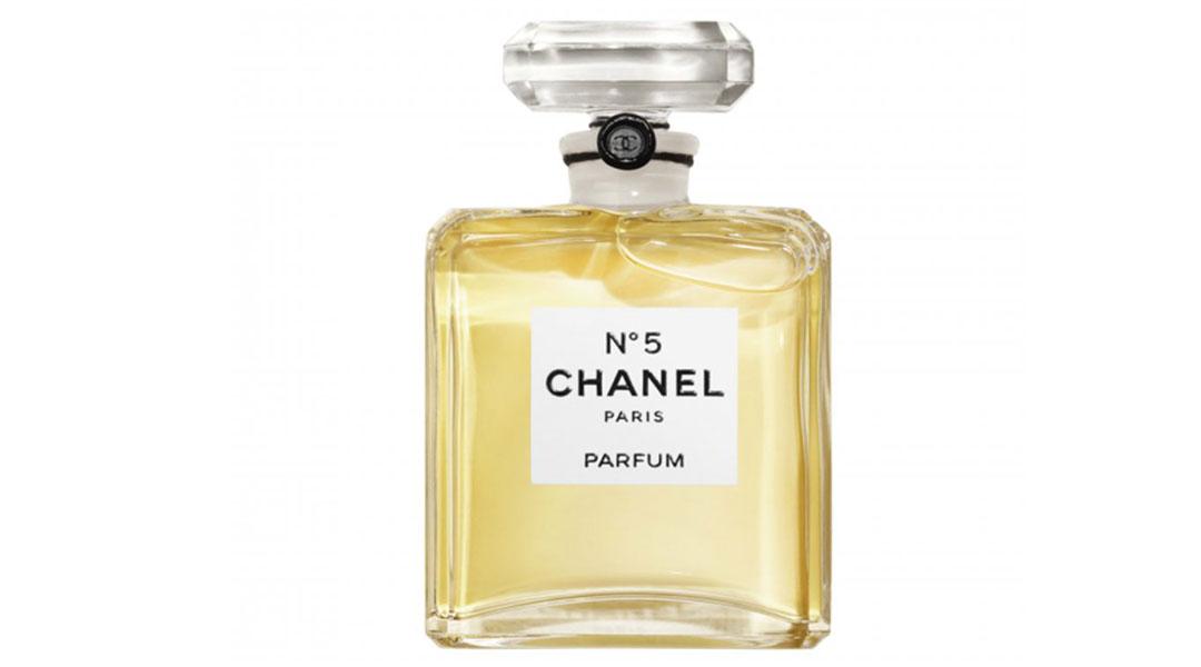 Centenary Celebrations for Chanel No 5