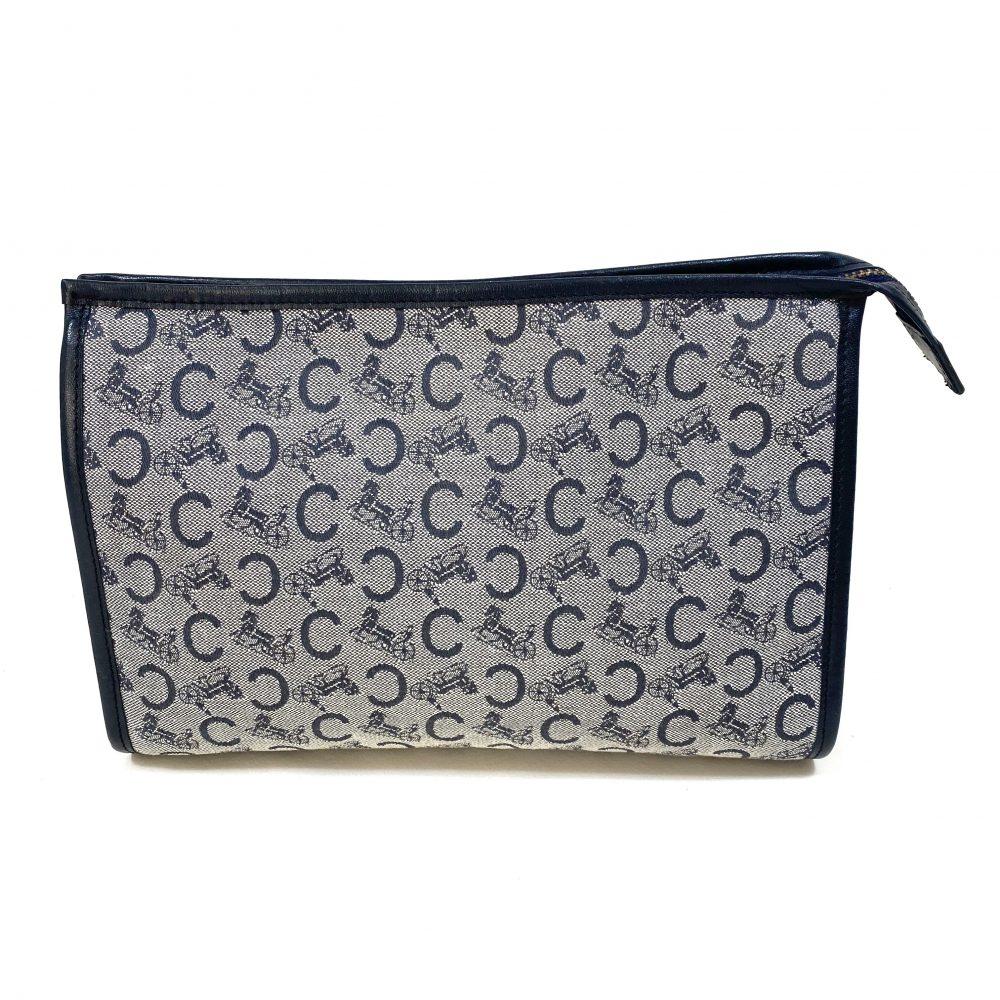 Céline designer bags
